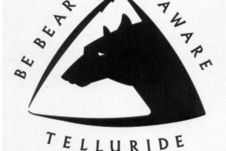 Be Bear Aware Telluride - Vivid Vacation Rentals